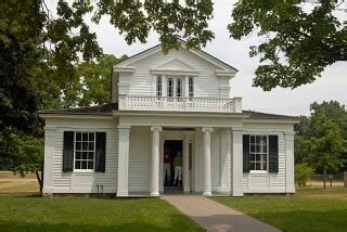 greenfield village greek revival house a photo on 321 best greek revival images on pinterest beautiful