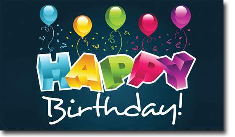 E Cards Birthday Birthday Greetings 100 More Photos
