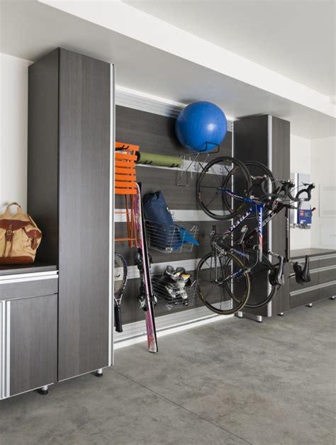 Garage Organization Fort Worth 149 Best Images About Garage Storage Ideas On