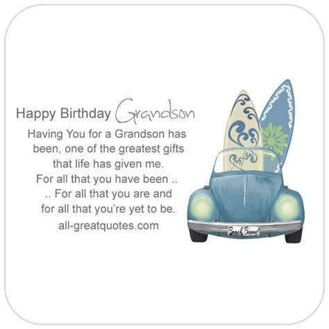 happy birthday two year my grandson logan is two years 25 best grandson birthday quotes on quotes on