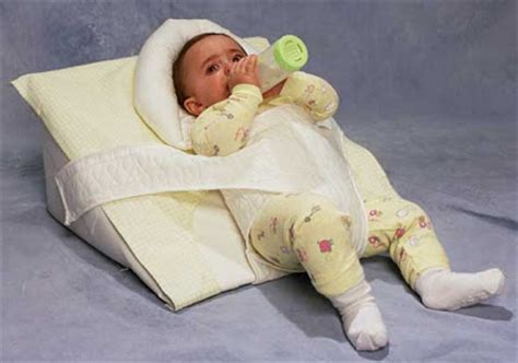 When Can Baby Sleep With Pillow by Baby Health Care Child Health Tips Child Health Baby