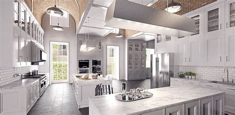 million dollar kitchen designs million dollar kitchens cool sp ces pl ces pinterest