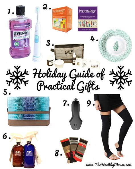 practical xmas gifts for kids gift guide for practical gifts the healthy mouse