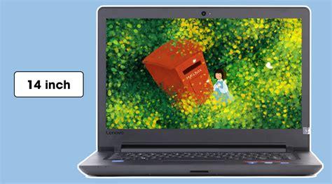 Lenovo Ideapad 110 14ibr N3060 Ram 4gb1tb Dos lenovo ideapad 110 14ibr n3060 4gb 500gb dos thịnh tiến