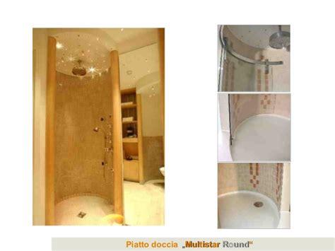 montaggio doccia montaggio doccia chiocciola