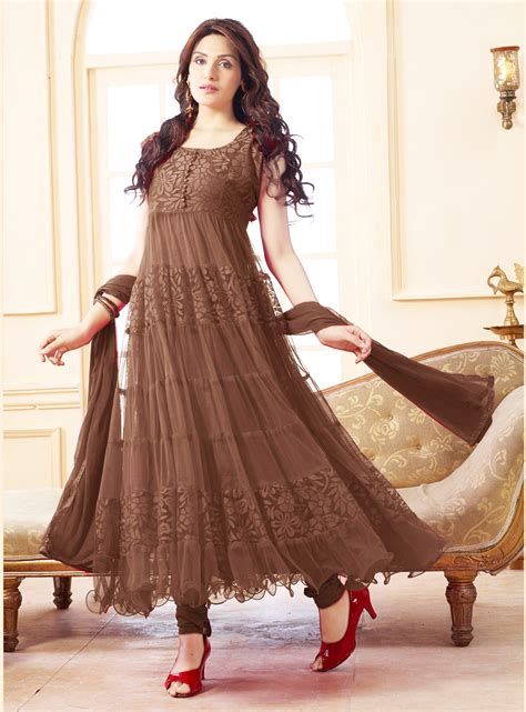 latest casual hairstyles in pakistan latest fashion indian anarkali suits and frocks 2018