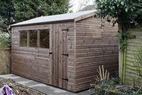 apex garden sheds  essex east london kent
