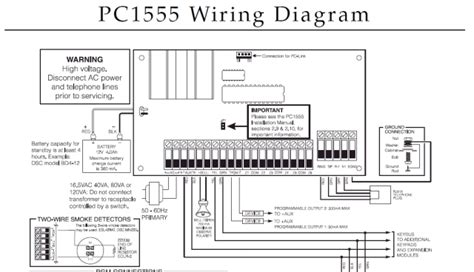 car alarm system wiring diagram car alarm system circuit