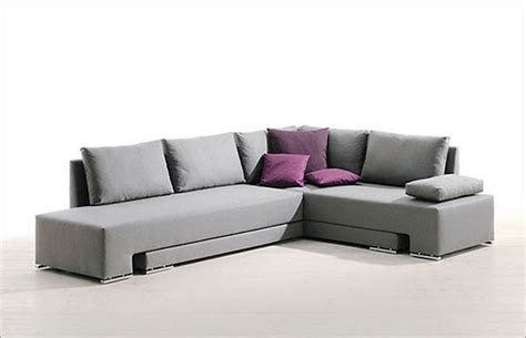 turn bed into couch gc design a cool method to turn a sofa into a bed
