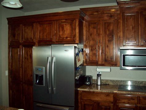 grey stained hickory cabinets grey kitchen https www facebook com finedesignbyamber ref hl 100 gray stained washed hickory cabinets grey
