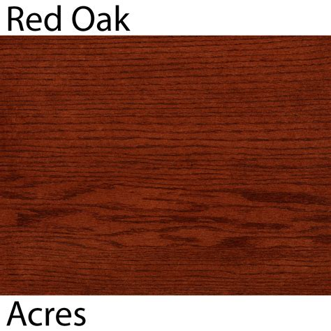 oak color oak wood stairsupplies