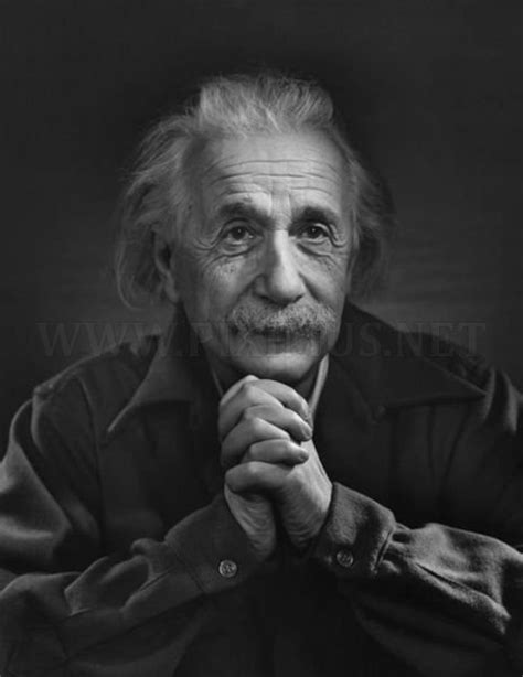 black and white portraits of famous people art
