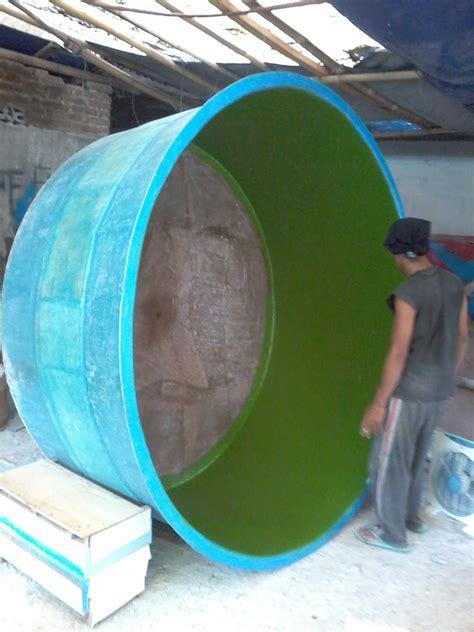 Jual Bibit Lele Kendal produsen jual bak fiber bundar untuk lele kerajinan fiberglass 085346603232