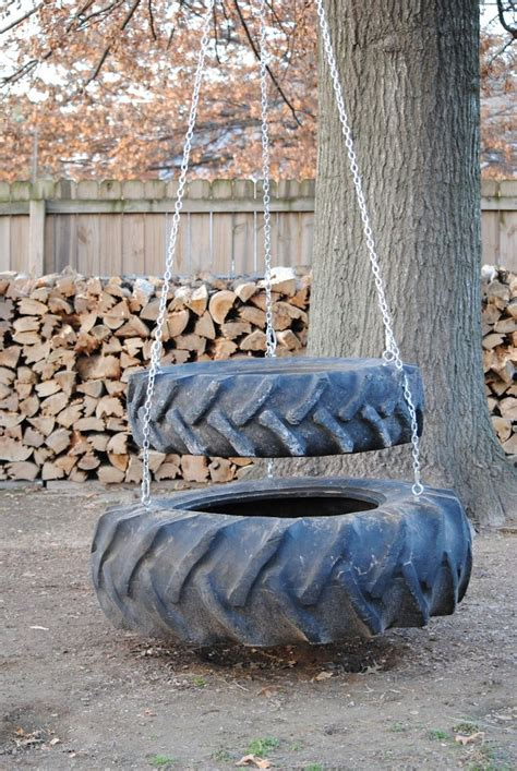 tire swings pinterest 25 best ideas about tractor tire on pinterest tractor