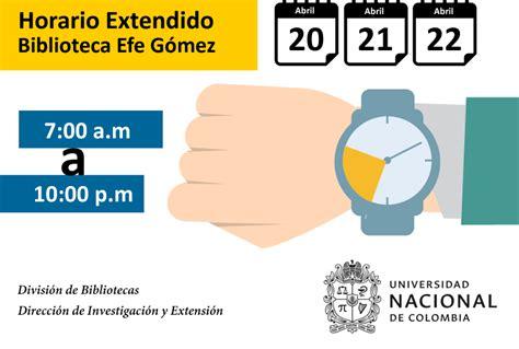 banco popular colombia banco popular medellin horario extendido prestamos