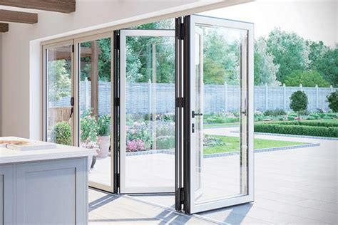 Patio Sliding Doors Prices Patio Sliding Doors Lincoln Competitive Prices Expert Installation