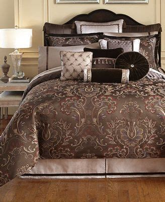 waterford lansing queen duvet cover bedding waterford bedding damask bedding waterford linens