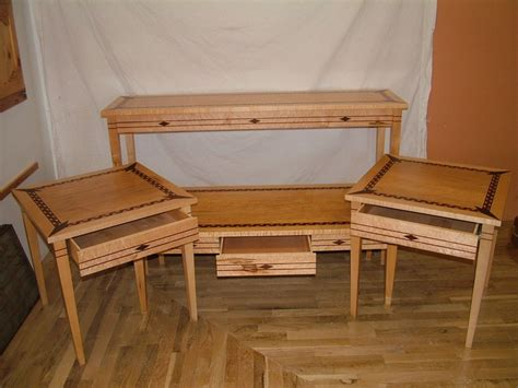 custom made living room furniture custom made living room furniture set by bluebuck woodworking custommade