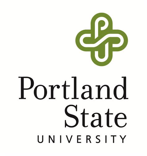Portland State Healthcare Mba by Partners In Diversity Our Members