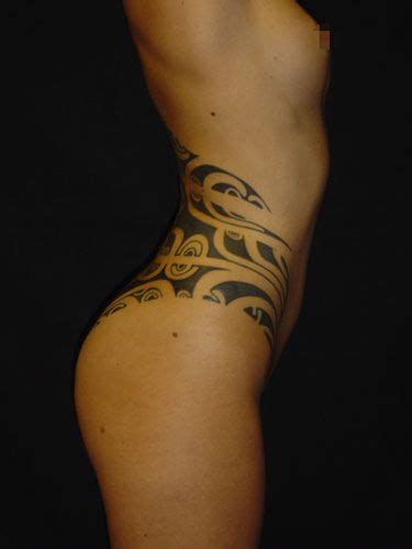 kiwi tribal tattoos 994 best a new zealand bird and animals images on