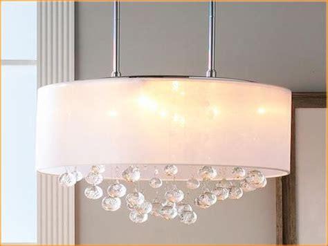 chandelier shades drum l shades brandnew replacement chandelier drum shades