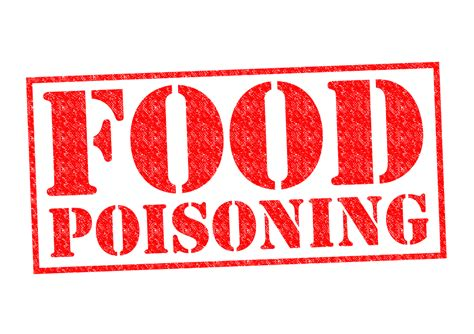 Can I Sue if I get Food Poisoning from a Restaurant?