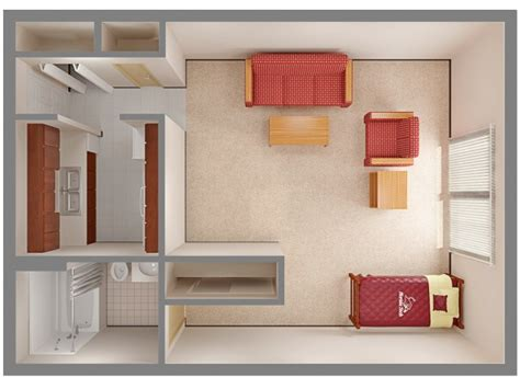1 bedroom apartment melbourne for sale 28 images 1 1 bedroom apartments in melbourne fl 28 images 1