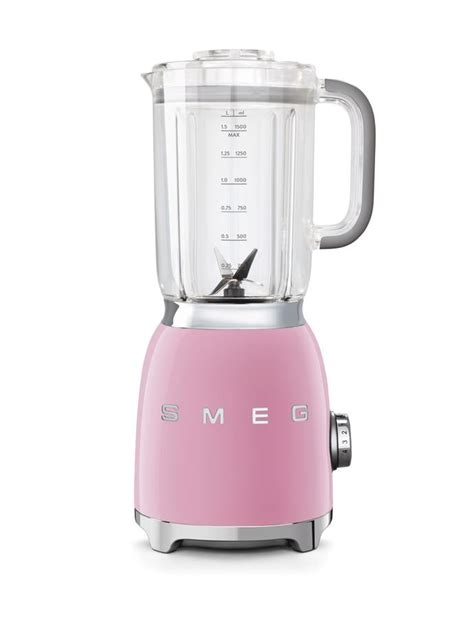 retro small appliances new colours smeg s retro small appliances visi