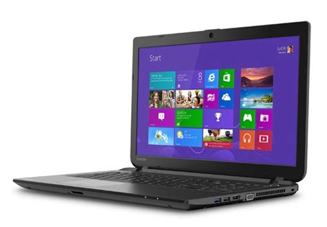 toshiba satellite c55d b5219 inexpensive laptop with amd a6 cpu laptop specs