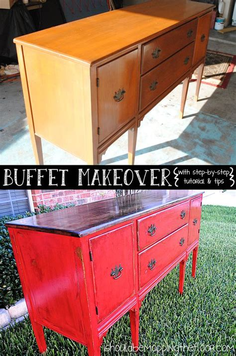 who takes old couches furniture how to take your old furniture from shabby to