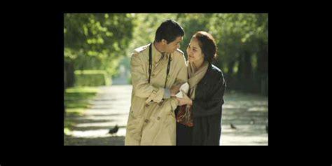 film romantis pernikahan 10 kutipan cinta romantis film habibie ainun vemale com