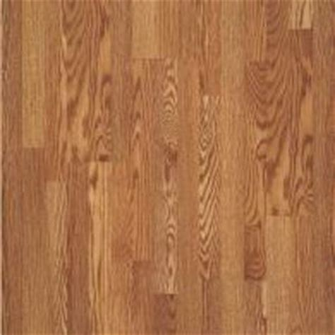 pergo american cottage laminate flooring reviews viewpoints com