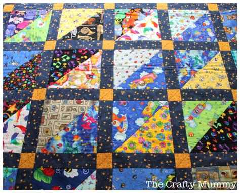 quilt pattern i spy i spy quilt tutorial the crafty mummy
