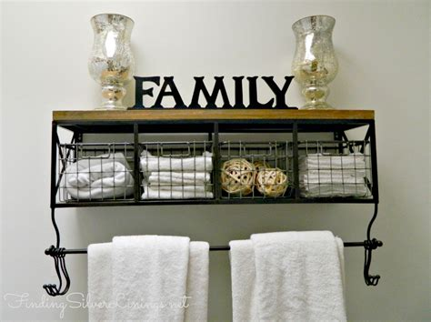 Decorative Craft Ideas For Home by What Happens At Hobby Lobby Stays At Hobby Lobby