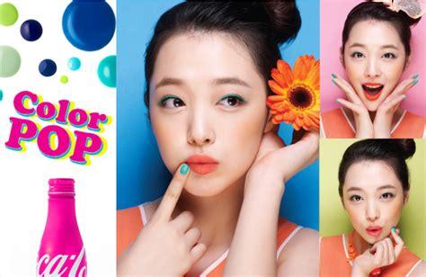 Lipstik Etude Ori my wish list about stuff catatan suci