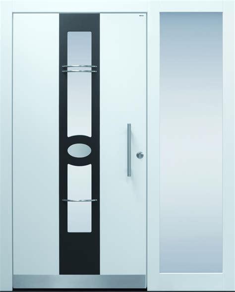 Badezimmer Deko Anthrazit by Wei Anthrazit Best Khles Moderne Dekoration Badezimmer