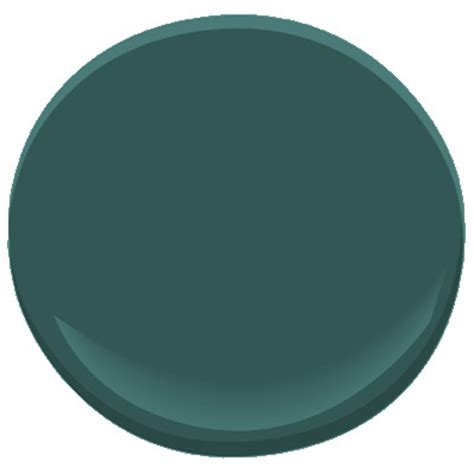 1000 images about my color palette on benjamin behr and benjamin teal