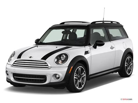 best car repair manuals 2009 mini clubman auto manual 2011 mini cooper clubman prices reviews and pictures u s news world report