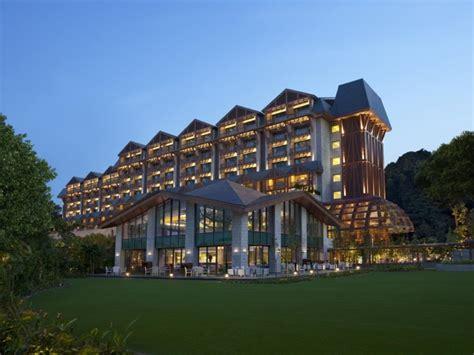 agoda email address singapore best price on resorts world sentosa equarius hotel in