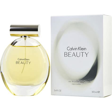 Parfum Calvin Klein calvin klein eau de parfum fragrancenet 174