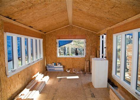 minim house arquitetura contempor 226 nea viver bem agora empreendimentos imobili 225 rios