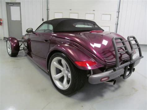 small engine service manuals 1997 plymouth prowler parking system service manual how to install 1997 plymouth prowler valve body service manual how to install