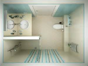 small bathrooms remodeling ideas ure苟enje malog kupatila ideje za ure苟enje