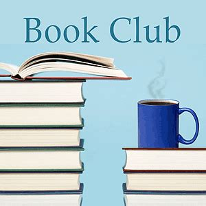 christmas gifts for book club members best gifts to buy for or anytime agers