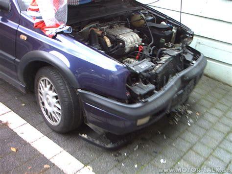 auto reparieren imag0032 auffahrunfall auto noch reparieren vw golf