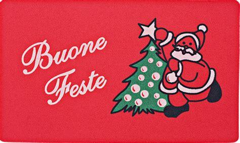 tappeti natalizi stilus solutions natale tappeti natalizi