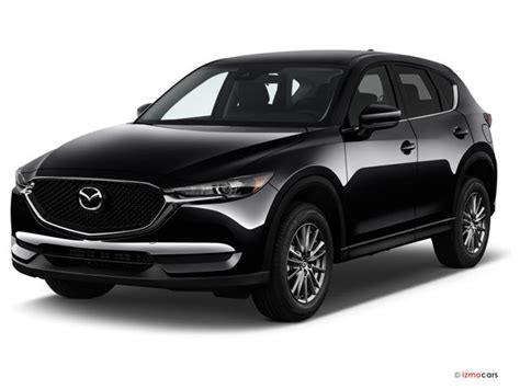 mazda small car price mazda cx 5 prices reviews and pictures u s news
