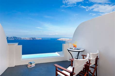 santorini appartments santorini photos imerovigli photo gallery anastasis