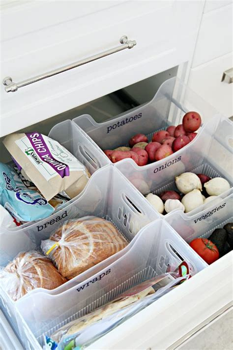 using food in the bedroom 25 best ideas about bread storage on pinterest barn