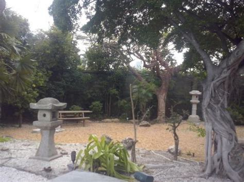 Ichimura Miami Japanese Garden by The Top 10 Things To Do Near Port Of Miami Tripadvisor